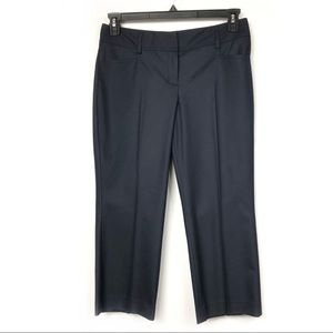 Express Design Studio Capri Pants Women's Size 4